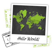 GBL001CorpWebsiteOurHistory2010Expanding Become an It Works Loyal Customer | It Works! Global