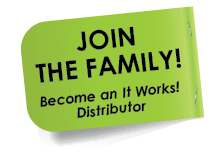 web iw ouropp btn join 1 It Works Black Diamond | $100,000 MONTHLY EARNER