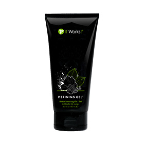 how to use it works defining gel