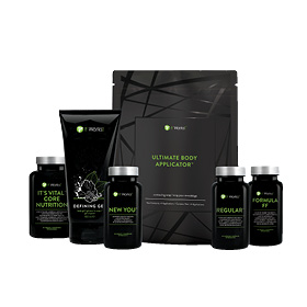 It Works Product Reviews