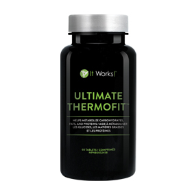 It Works Ultimate ThermoFit™
